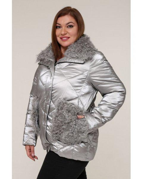 Куртка Rufuete U2021-0011