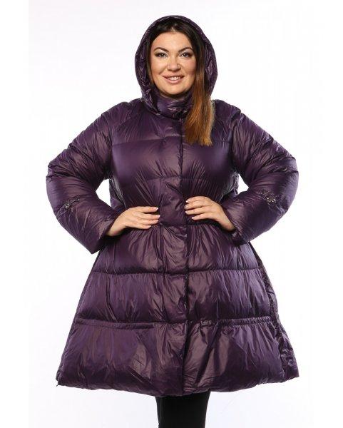 Куртка Rufuete U2021-0014