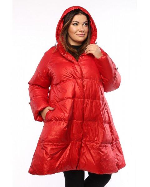 Куртка Rufuete U2021-0012