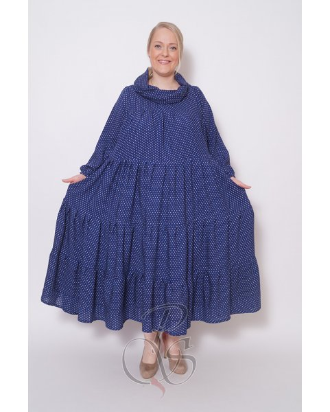 Платье Boho style V2110-9262