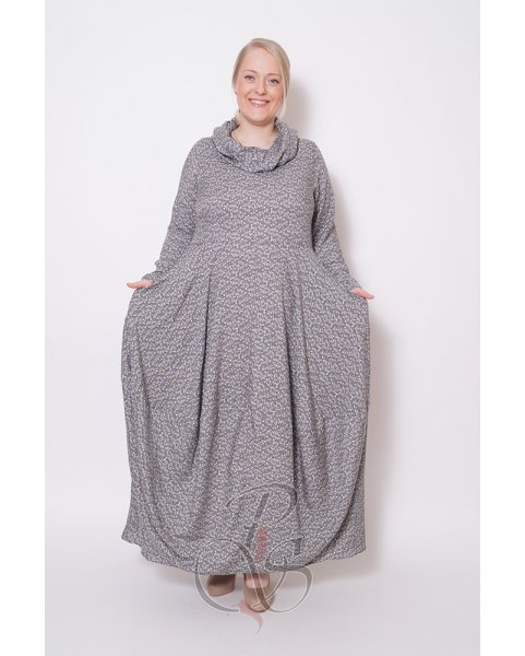 Платье Boho style V2110-9272