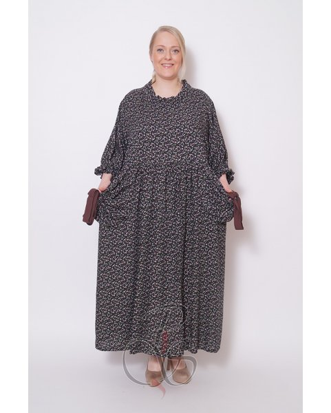 Платье Boho style V2110-9279