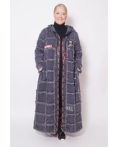 Кардиган женский Dolares XO2111-9374