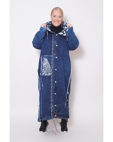 Пальто женское PARAMORE XO2111-9381