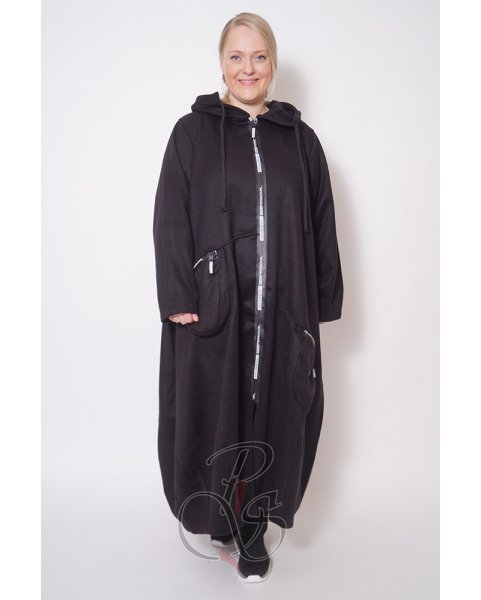 Пальто женское Vitta Luxe R2112-9482