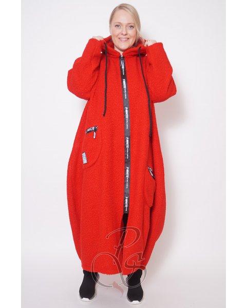 Пальто женское Vitta Luxe R2112-9492
