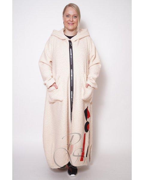 Пальто женское Vitta Luxe R2112-9501