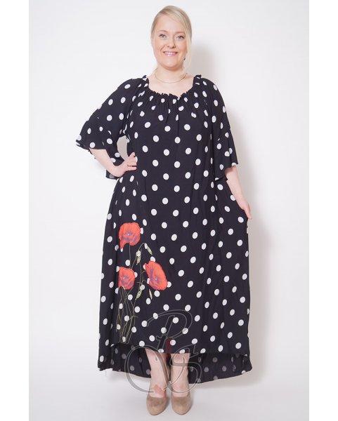 Платье женское Alazora F2113-9538