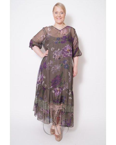 Платье женское Alazora F2113-9551
