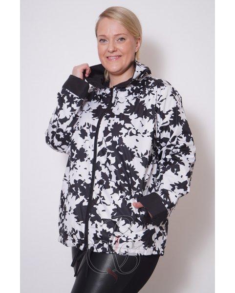 Куртка женская Bisa F2113-9572