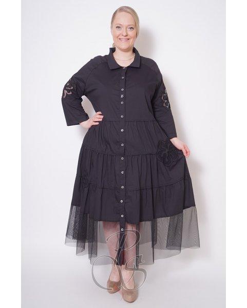 Платье женское Kapris P2114-9596