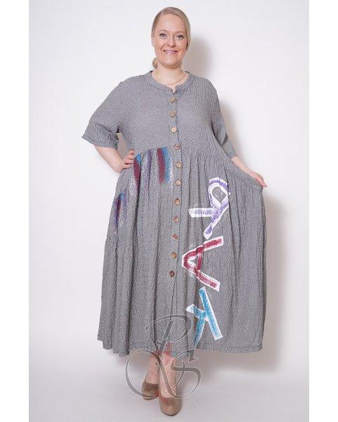 Платье женское Secoos P2114-9602