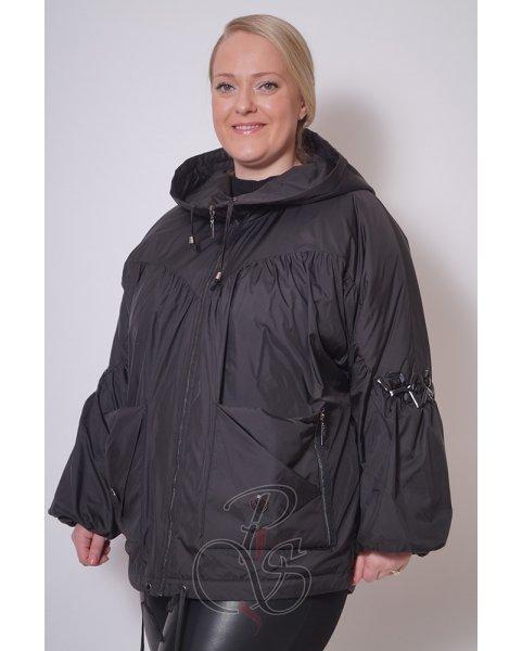 Куртка женская DALIDA С2115-9626