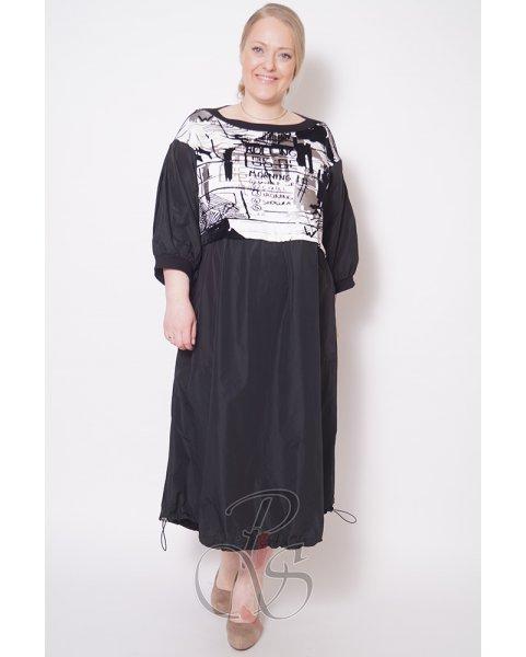 Платье женское Darkwin E2117-0031