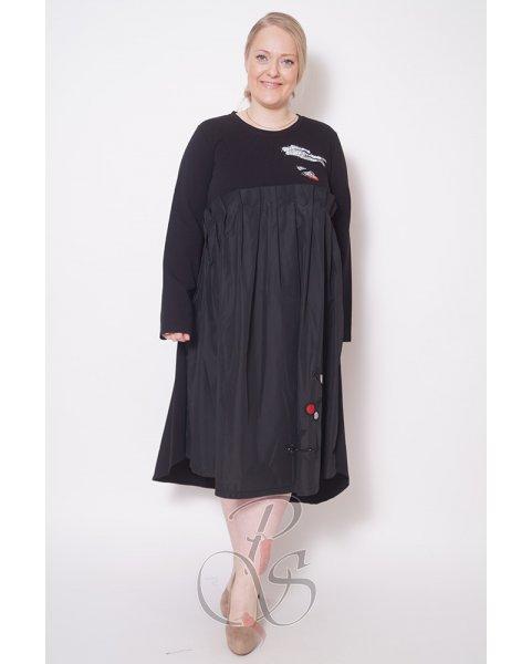 Платье женское Darkwin E2117-0036