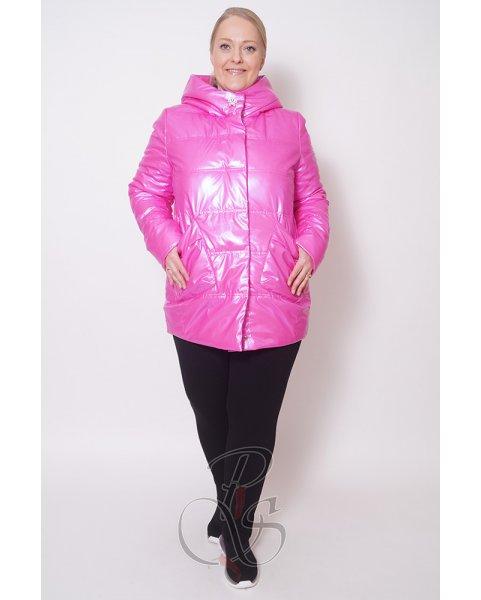 Куртка женская Darani U2117-9753