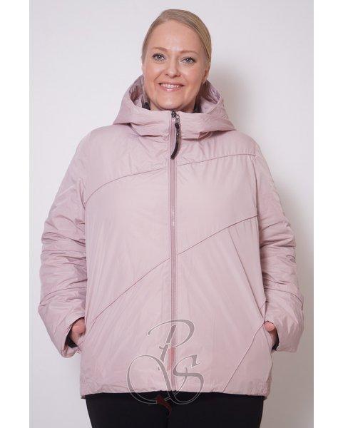 Куртка женская Darani U2117-9765