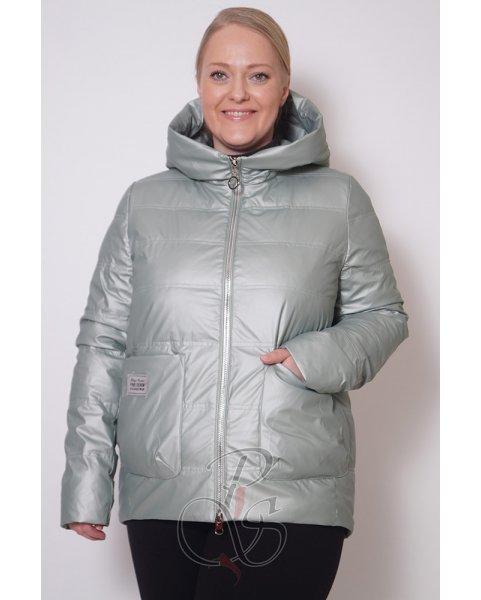 Куртка женская Darani U2117-9775