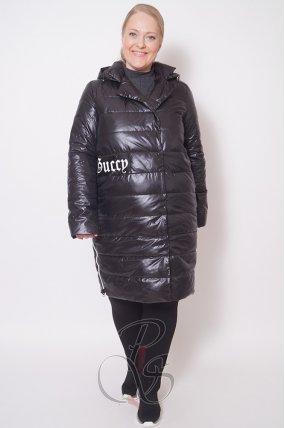 Пальто женское Rufuete U2117-9782