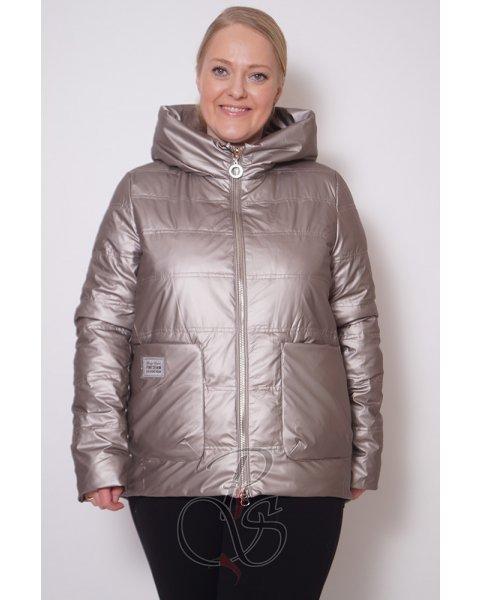Куртка женская Darani U2117-9790