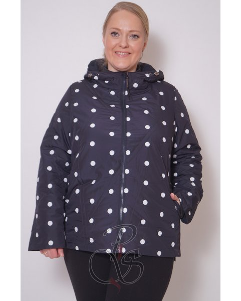 Куртка женская Darani U2117-9804