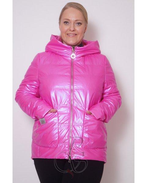 Куртка женская Darani U2117-9812