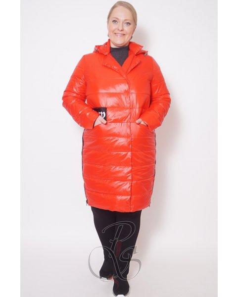 Пальто женское Rufuete U2117-9846