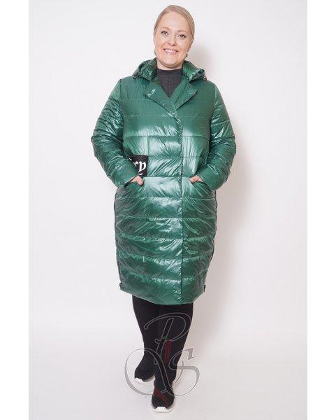 Пальто женское Rufuete U2117-9854