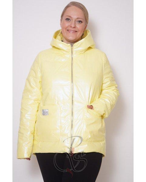Куртка женская Darani U2117-9860
