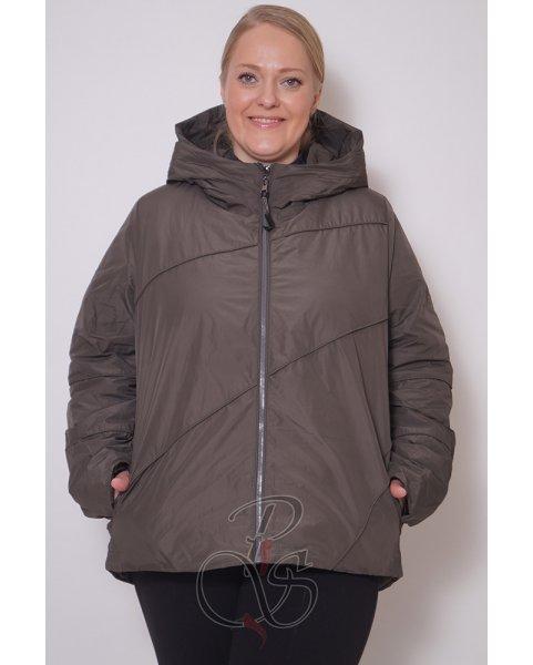 Куртка женская Darani U2117-9866