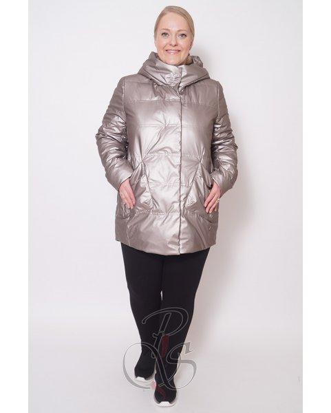 Куртка женская Darani U2117-9873