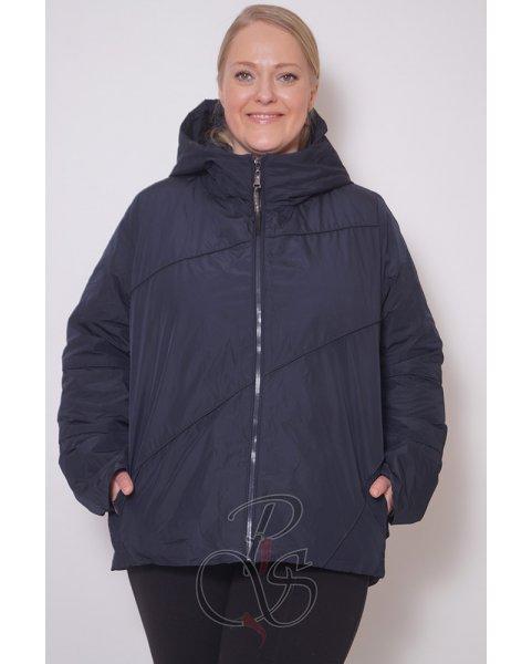 Куртка женская Darani U2117-9879