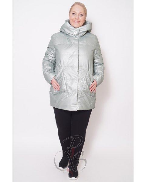 Куртка женская Darani U2117-9885