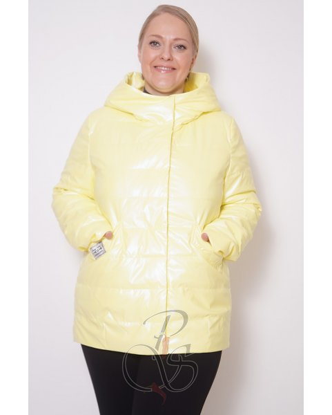 Куртка женская Darani U2117-9891