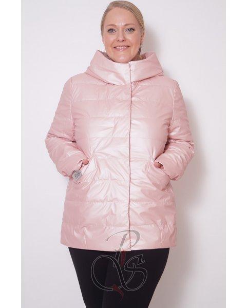Куртка женская Darani U2117-9896