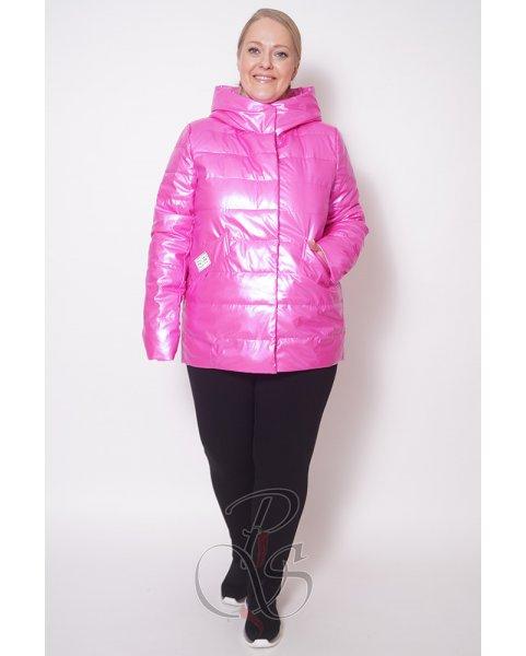 Куртка женская Darani U2117-9902