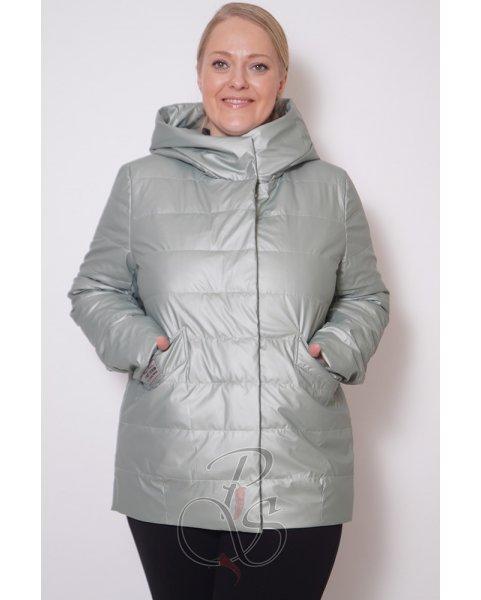 Куртка женская Darani U2117-9911