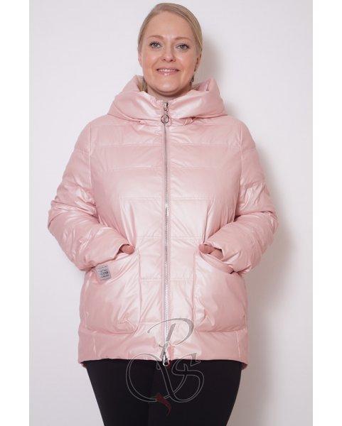 Куртка женская Darani U2117-9918