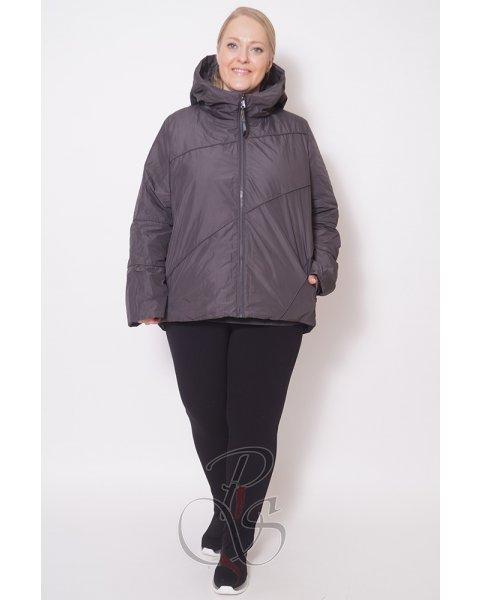 Куртка женская Darani U2117-9924