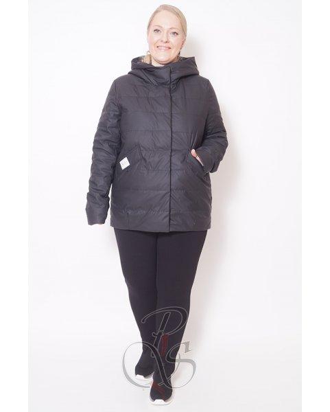Куртка женская Darani U2117-9933