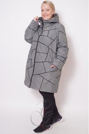 Пальто женское Darani U2117-9955