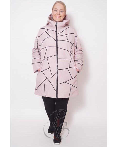 Пальто женское Darani U2117-9959