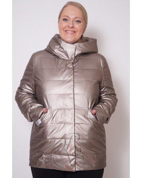 Куртка женская Darani U2117-9963