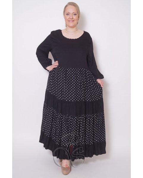 Платье женское Alazora E2117-9988