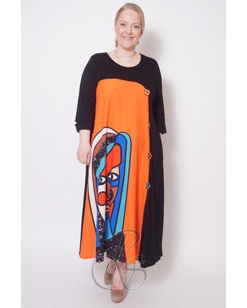 Платье женское CN-G E2117-9992
