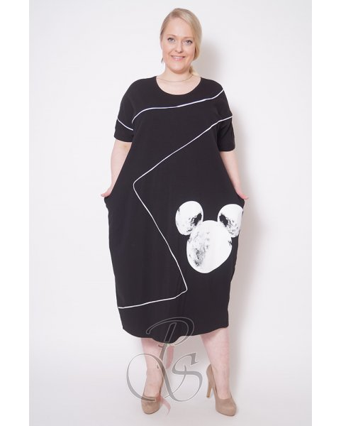 Платье женское Divas Planet E2118-0071