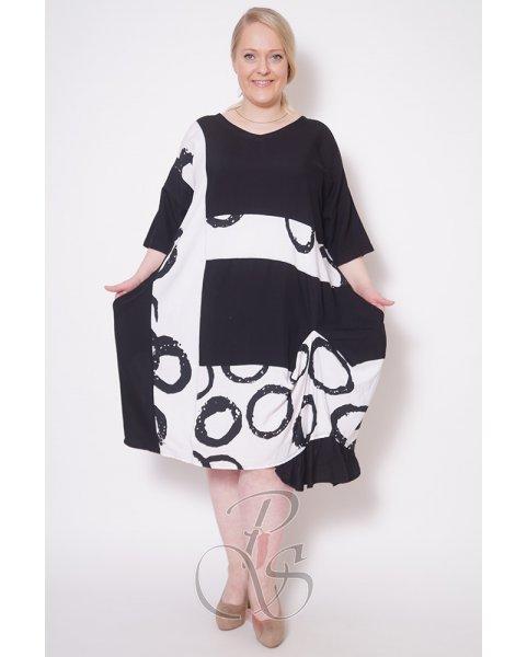 Платье - туника женское SINNE E2118-0077