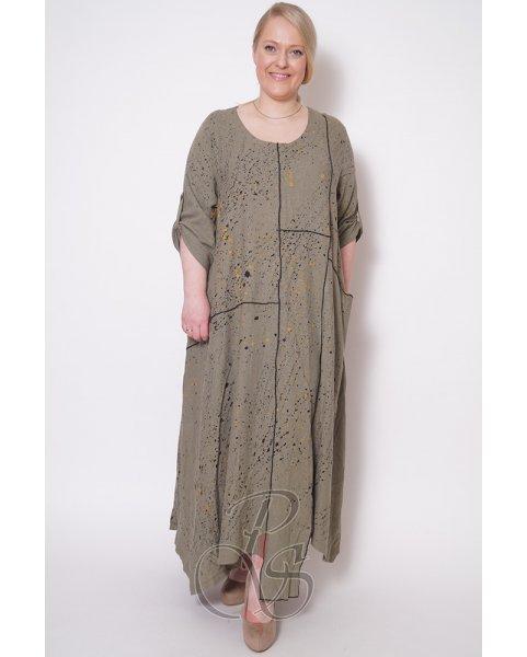 Платье женское Darkwin E2118-0132