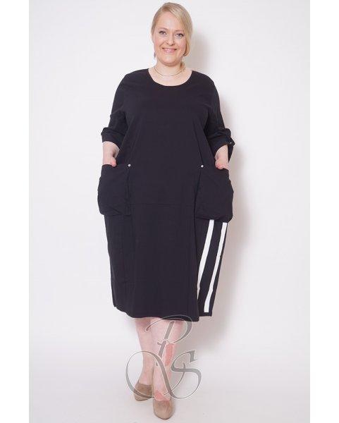 Платье женское Divas Planet E2118-0139