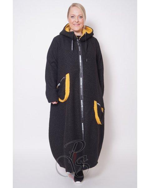 Пальто женское Vitta Luxe R2119-0189